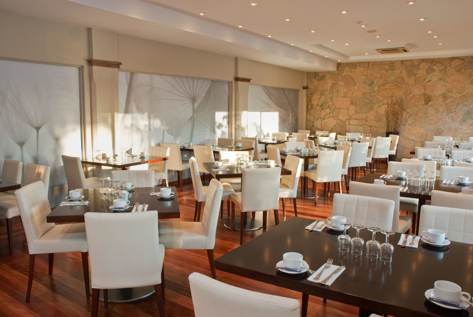 Hotel Select Marina Park Mijas Costa  # Muebles Imperial Mijas